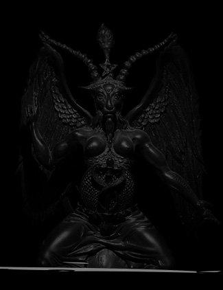 Darkling - Artist Wanted